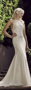 photo magnifique pour robe de mariée du 28 pas chere