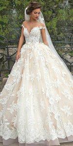 photo magnifique pour robe de mariée du 45 pas chere