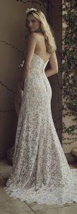 photo magnifique pour robe de mariée du 55 pas chere