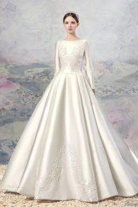 photo magnifique pour robe de mariée du 66 pas chere