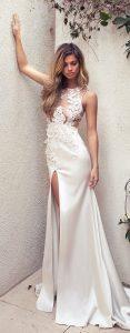 photo magnifique pour robe de mariée du 87 pas chere