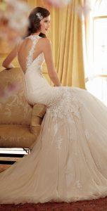 robe de createur pas cher pour mariée dans le 31