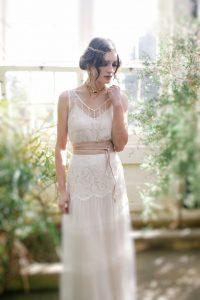 robe de createur pas cher pour mariée dans le 54