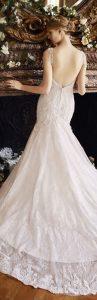 robe de createur pas cher pour mariée dans le 57