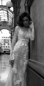 robe de createur pas cher pour mariée dans le 73