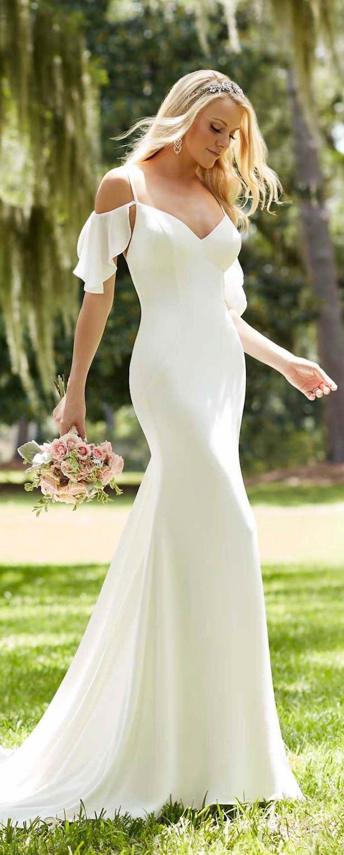 robe de createur pas cher pour mariée dans le 82