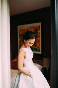 robe de mariée de rêve dans le 05