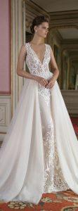 robe de mariée de rêve dans le 25
