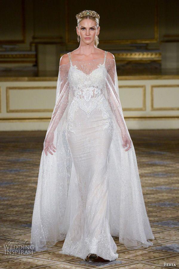 robe de mariée de rêve dans le 29