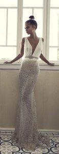robe de mariée de rêve dans le 46