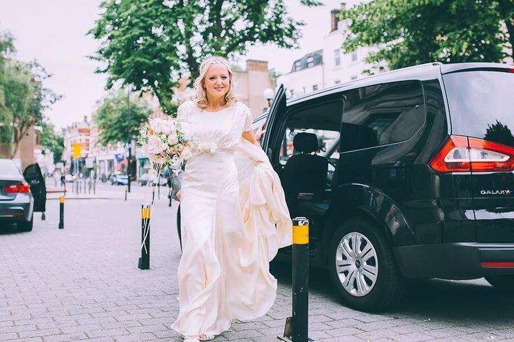 robe de mariée de rêve dans le 53