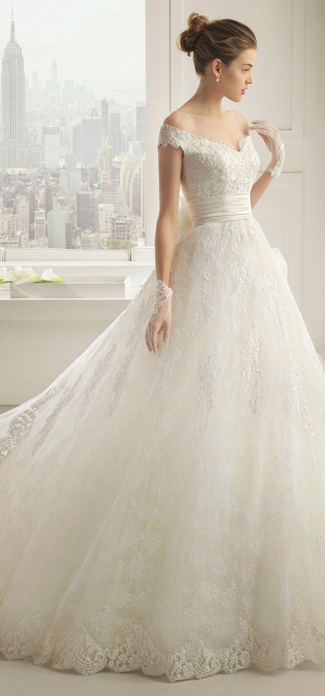 robe de mariée de rêve dans le 87