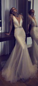 robe de mariée de rêve dans le 88