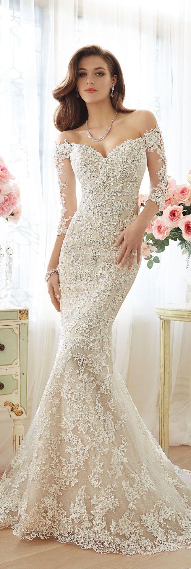 robe de mariée photo dans le 67