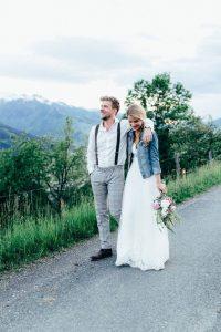 robe de mariage magnifique pas chere dans le 04