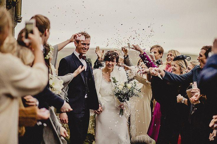 robe de mariage magnifique pas chere dans le 06