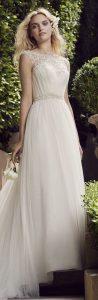 robe de mariage magnifique pas chere dans le 08