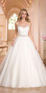 robe de mariage magnifique pas chere dans le 12