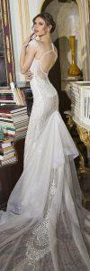robe de mariage magnifique pas chere dans le 18