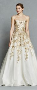 robe de mariage magnifique pas chere dans le 22