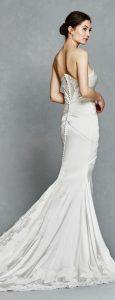 robe de mariage magnifique pas chere dans le 23