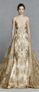 robe de mariage magnifique pas chere dans le 24
