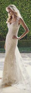 robe de mariage magnifique pas chere dans le 26