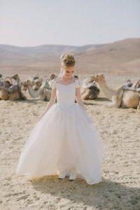 robe de mariage magnifique pas chere dans le 27