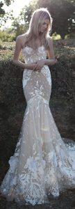 robe de mariage magnifique pas chere dans le 35
