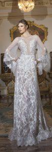 robe de mariage magnifique pas chere dans le 36