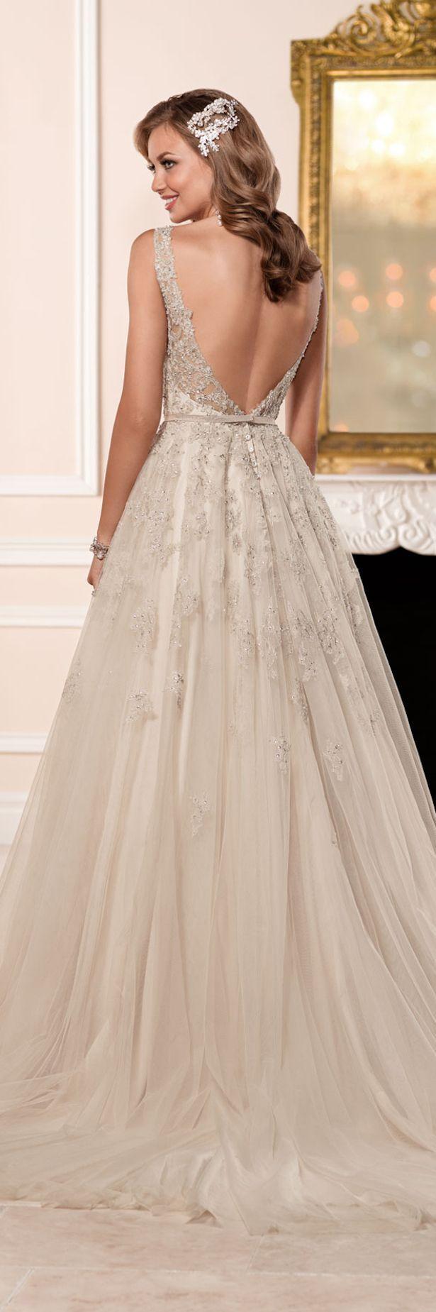 robe de mariage magnifique pas chere dans le 40