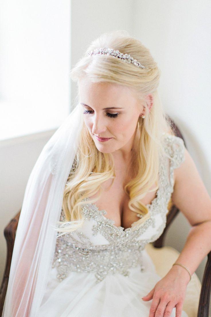 robe de mariage magnifique pas chere dans le 43