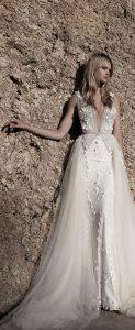 robe de mariage magnifique pas chere dans le 51