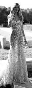 robe de mariage magnifique pas chere dans le 52