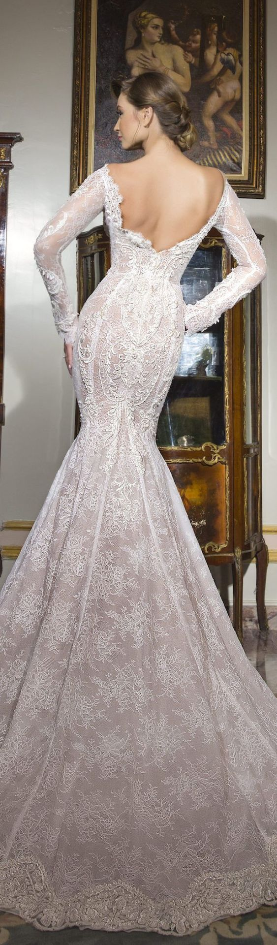 robe de mariage magnifique pas chere dans le 56