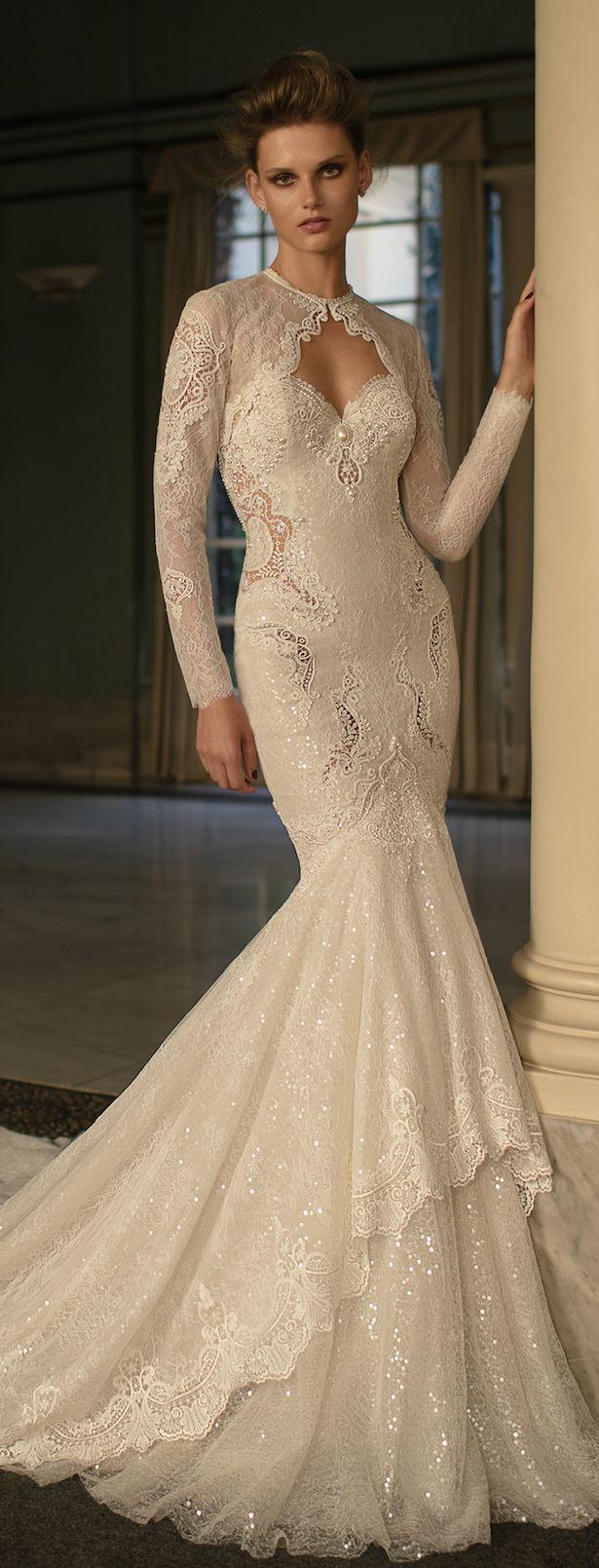robe de mariage magnifique pas chere dans le 59