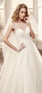robe de mariage magnifique pas chere dans le 60