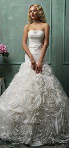 robe de mariage magnifique pas chere dans le 73