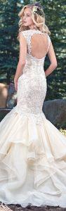 robe de mariage magnifique pas chere dans le 93