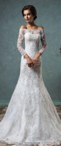 robe de mariage moins cher dans le 02