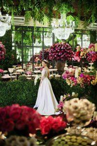 robe de mariage moins cher dans le 11