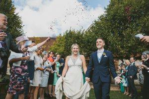 robe de mariage moins cher dans le 21