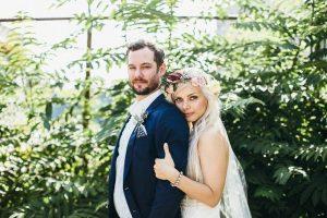 robe de mariage moins cher dans le 25