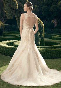 robe de mariage moins cher dans le 31