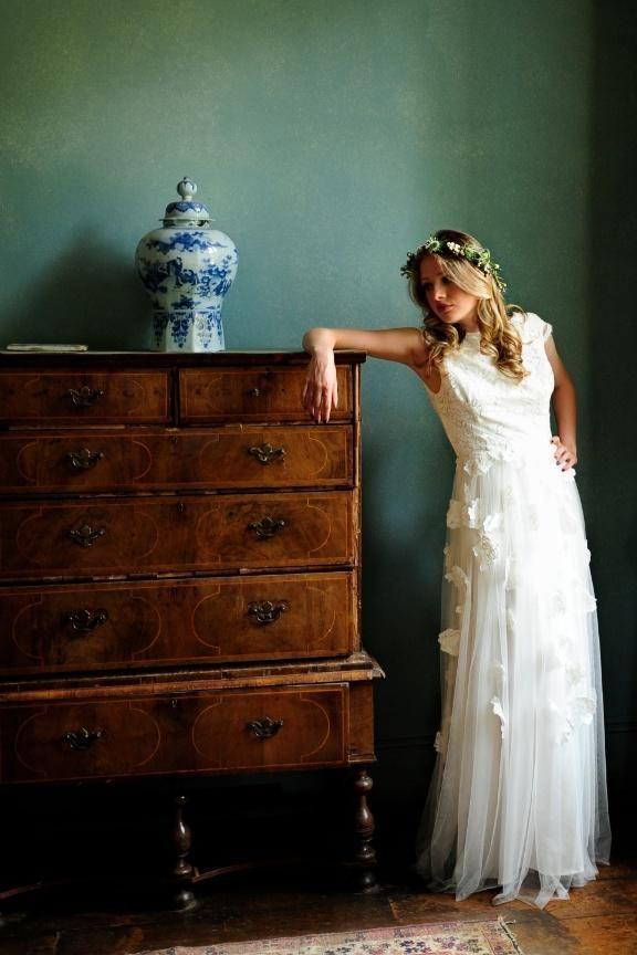 robe de mariage moins cher dans le 34