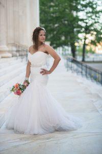 robe de mariage moins cher dans le 54
