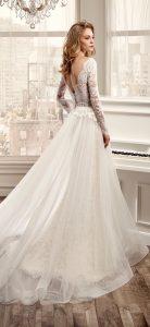 robe de mariage moins cher dans le 66