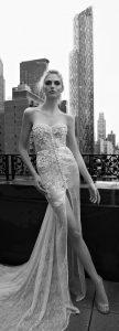 robe de mariage moins cher dans le 81