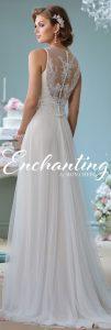 robe de mariage moins cher dans le 84