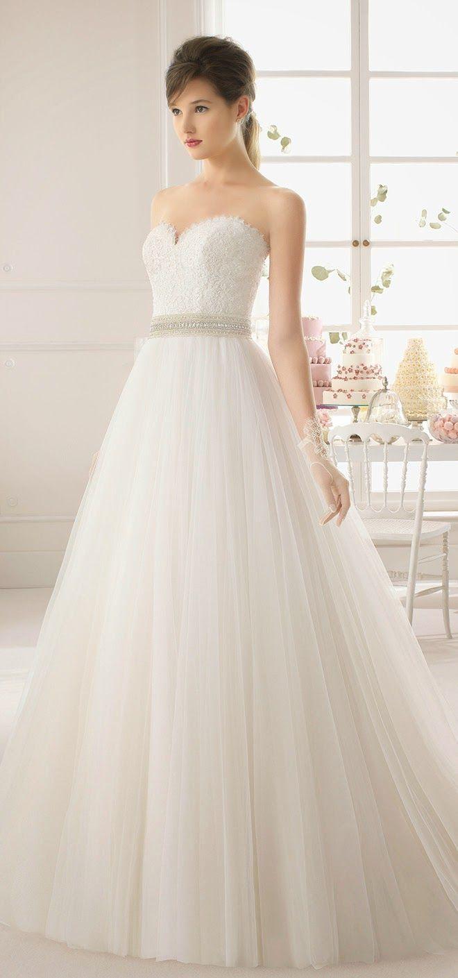 robe du mariage dans le 61